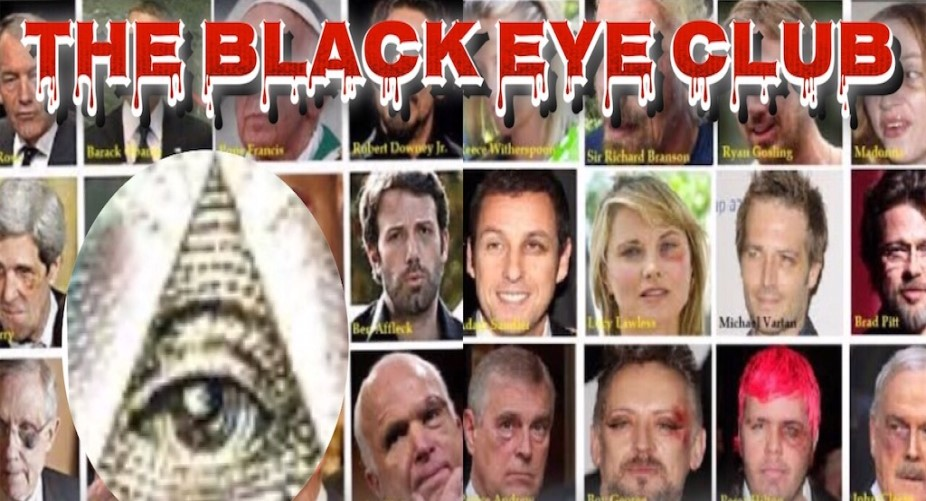 Adrenochrome: Forever Victims Of The Globalist Cabal  (Must See Video)
